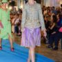 Pasarela Larios Fashion Week 2016
